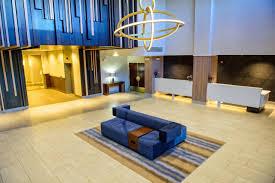 Home Design Show Dulles Hotel Crowne Plaza Dulles Airport Herndon Va Booking Com