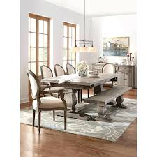 buffet table for sale dining room buffet tables table ideas for sale sideboard server