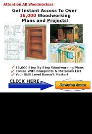 Instant Access To 16 000 Woodworking Plans And Projects by Woodworking Plans Lectern And Podium Woodworking Plans