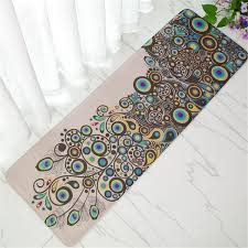 Cheap Bathroom Rugs And Mats by Popular Bamboo Mat Bathroom Buy Cheap Bamboo Mat Bathroom Lots