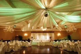 wedding ceiling decorations fascinating wedding ceiling decorations 60 on wedding table