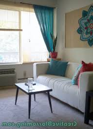 Turquoise And Grey Living Room Grey And Turquoise Living Room Accents For Room Accent Table Gray