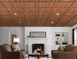 Satisfying Photograph Porch Ceiling Fans Compelling Copper Ceiling