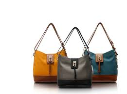 rosetti america u0027s favorite handbags