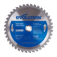 Circular Saw Blade For Laminate Flooring Metal Circular Saw Blades Saw Blades The Home Depot