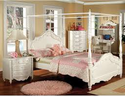 Cool Bedroom Sets For Teenage Girls Cool Bedroom Ideas For Teenagers Decorating Ideas For Teenage
