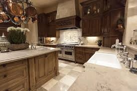 kitchen cabinets contemporary kitchen backsplash ideas with dark