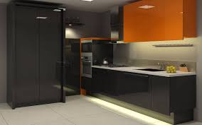 Modular Kitchen Designs With Price 100 Ideas Bedroom Wallpaper Modular Modular Kitchen Designs In