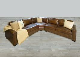 Turquoise Sectional Sofa Turquoise Leather Sectional Sofa Leather Sectional Sofa