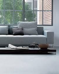 comment choisir canapé comment choisir un canapé adapté à salon canapés salon et
