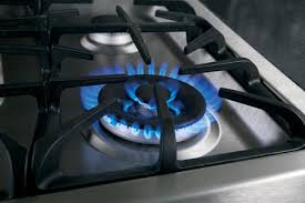 Hybrid Gas Induction Cooktop Electric Vs Natural Gas Or Butane Propane Etc Vs Induction