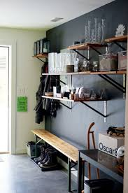 Industrial Modern House 1940 Best De Todo Un Poco Images On Pinterest Home Diy And