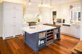 kitchen islands melbourne ashburton hton style framed traditional kitchen