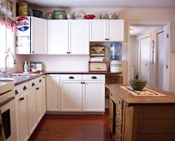 Vintage Galley Kitchen - vintage inspired dishes tags beautiful retro kitchen ideas