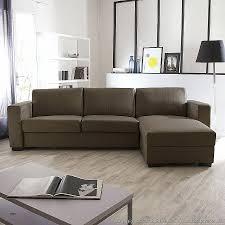grand plaid pour canapé canape unique grand plaid pour canapé d angle hi res wallpaper