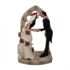 skeleton wedding cake topper lovely ideas skeleton wedding cake topper toppers for your
