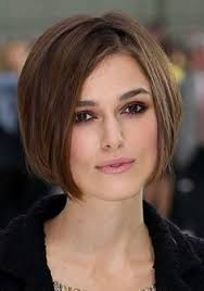 how to grow out short stacked hair how to grow out a pixie a side view of a cut designed to grow into