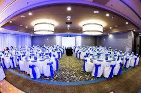 wedding venues in fresno ca radisson hotel fresno conference center venue fresno ca