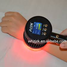 light therapy for pain reviews led cold laser light therapy led cold laser light therapy suppliers
