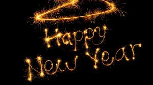 happy new year quotes status and wishes in for friends and