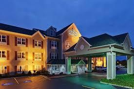 Nashville Comfort Suites Comfort Suites Updated 2017 Prices U0026 Hotel Reviews Nashville