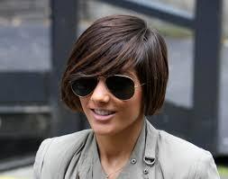 frankie sandford hairstyles best of frankie sandford bob haircut hair cut ideas hair cut ideas