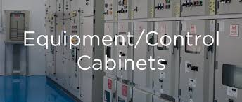 Enterprise Cabinets Enterprise Solutions Astute Access