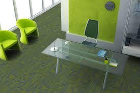 carpet tiles brands
