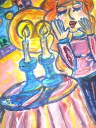 candle lighting shabbat new york candles times los angeles ca