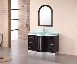 48 Inch Solid Wood Bathroom Vanity by 224 Best New Bathroom Ideas Images On Pinterest Bathroom Ideas
