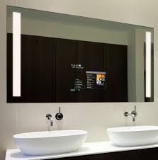 Electric Mirror Bathroom Best Of Electric Mirror Bathroom Bathroom Design Ideas