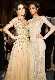 dress white and gold dress sequins fashion long prom dress