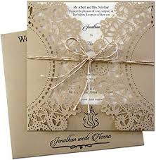 weding cards buy hindu wedding cards indian wedding invitations online