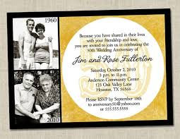colors simple 80th birthday party invitation quotes with amazing