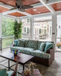 indoor outdoor space indoor outdoor renovation in northern virginia remodeling
