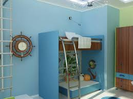 boy themed rooms nautical theme boys room nautical baby room