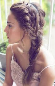 230 best braided long hairstyles images on pinterest braids