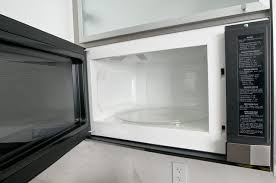 how to troubleshoot a ge spacemaker microwave oven hunker