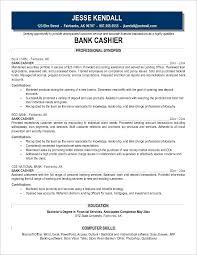 description of job duties for cashier mcdonalds cashier job description resume job and resume template