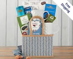 winecountrygiftbaskets gift baskets coffee tea and cocoa gift baskets at wine country gift baskets