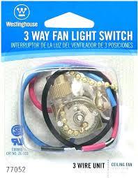 ceiling fan pull chain broke replace ceiling fan light switch ceiling fan light pull chain broke