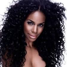 true hair true indian hair