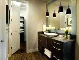bathroom closet design bathroom closet design bathroom closet designs of contemporary
