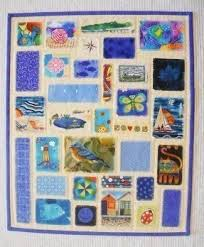 theme quilt coastal themed quilts foter