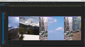 tutorial editing video di adobe premiere 10 features in adobe premiere pro that every video editor should