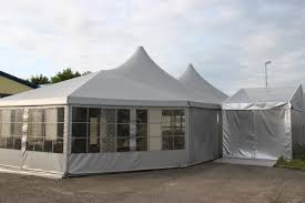 second hand marquees u0026 used temporary buildings for sale