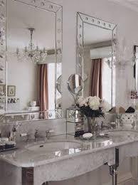 glam bathroom ideas glam bathroom photos by urvan studios wayfair shop the