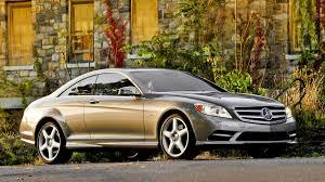 mercedes cl550 coupe 2013 mercedes cl550 4matic review notes autoweek