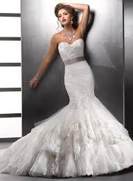 pnina tornai dresses 2014 lace sweetheart mermaid wedding dresses with bolero jackets