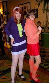 Halloween Costumes Scooby Doo 82 Costumes Images Costumes Halloween Ideas